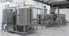 Filler and mixer - Beer, Water, Non Alcoholic Beverages